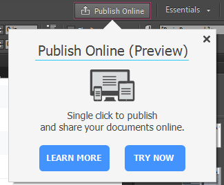 adobe_indesign_publish_online_preview_button