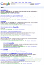CareerSite Search on Google