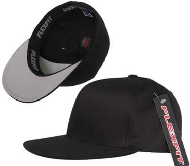 Flexfit Baseball Hats 3f5b384a070