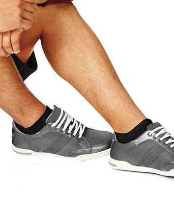 hanes_no_show_socks