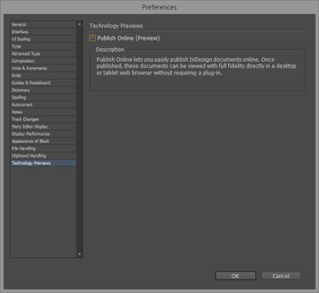 indesign_publish_online_hover_over_popup_tooltip