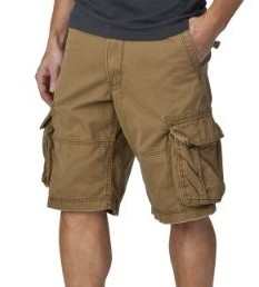 Mens Working Shorts