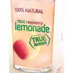 true_lemonade_rasberry