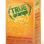 true_orange