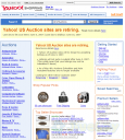 Yahoo! Auctions